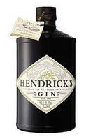 Джин Хендрикс 1л Hendrick`s