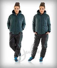 Лыжный спортивный костюм «Adidas», фото 3