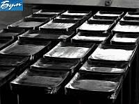 Пресс-формы для вибропрессов, плитки, блоков, бордюров