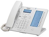 IP телефон Panasonic KX-HDV230RU