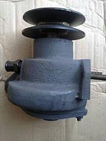 Водяной насос ЯМЗ-238-АК (ДОН) 238-1307010