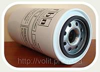 Сливной баночный масляный фильтр удлинённый G=3/4, ((Dp=0.05 - 0.1 bar//60/188 бумага)l/min, 25mic