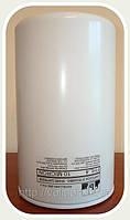 Сливной баночный масляный фильтр удлинённый G=1`1/4, (Dp=0.05 - 0.1 bar//130/305 бумага)l/min, 10mic