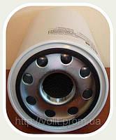 Сливной баночный масляный фильтр удлинённый G=1`1/4, (Dp=0.05 - 0.1 bar//145/340 бумага)l/min, 25mic