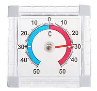 Термометр  оконный уличный механический