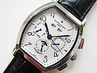 "Часы VACHERON CONSTANTIN ""Malte Tourbillon"" механика.класс ААА"