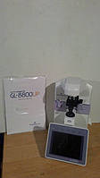 Диоптриметр Grand SEIKO GL8800