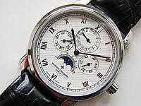 Часы VASHERON CONSTANTIN Perpetual Calendar.Класс ААА