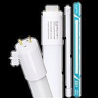 Светодиодная лампа 022 L-20-150Т8-G13-NW