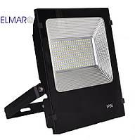Светодиодный LED прожектор 200Вт Elmar