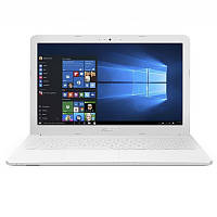 "★Ноутбук 15,6"" Asus X541NA (X541NA-GO129) White Intel Celeron N3350 Intel HD Graphics домашний офисный"
