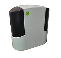 Segment автоматика для откатных ворот SL EA 1100