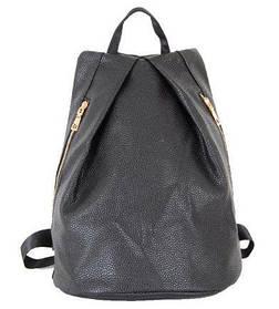Распродажа Оригинальный нежный рюкзак