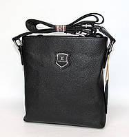 542d8d611346 Сумки Louis Vuitton реплика в категории мужские сумки и барсетки в ...