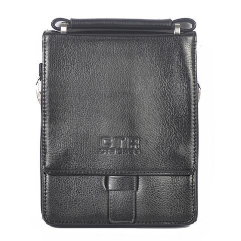 """Сумка-планшетка """"CTR Bags 7975 S"""" (размер S)"""