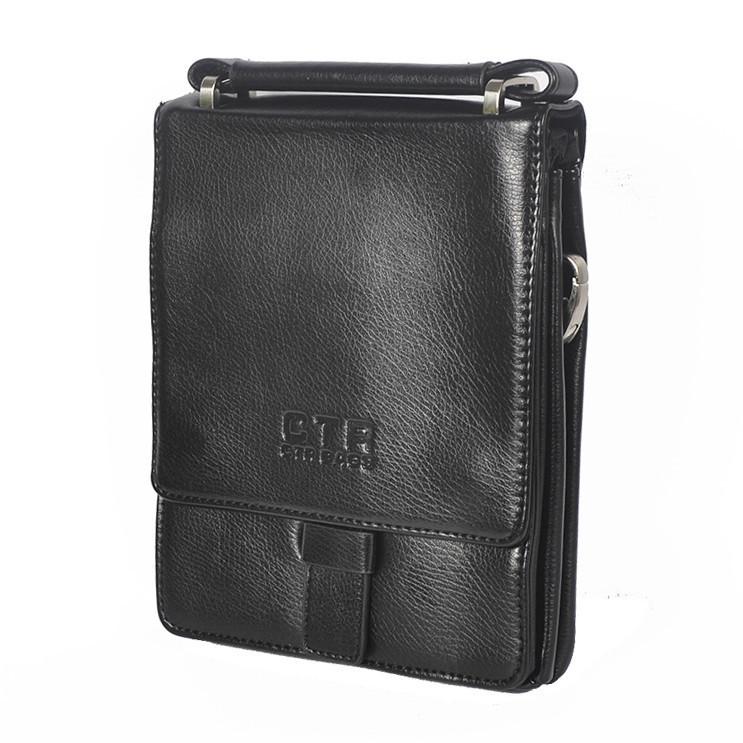 "Сумка-планшетка ""CTR Bags 7975 M"" (размер M)"