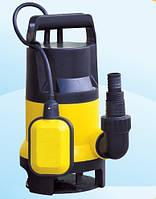 Насос Дренажный для Чистой воды Оптима, Optima FSP400C 0.4кВт.