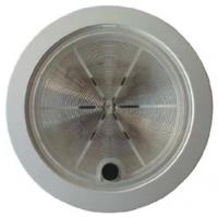 Плафон потолычный врезной  (лампочка)