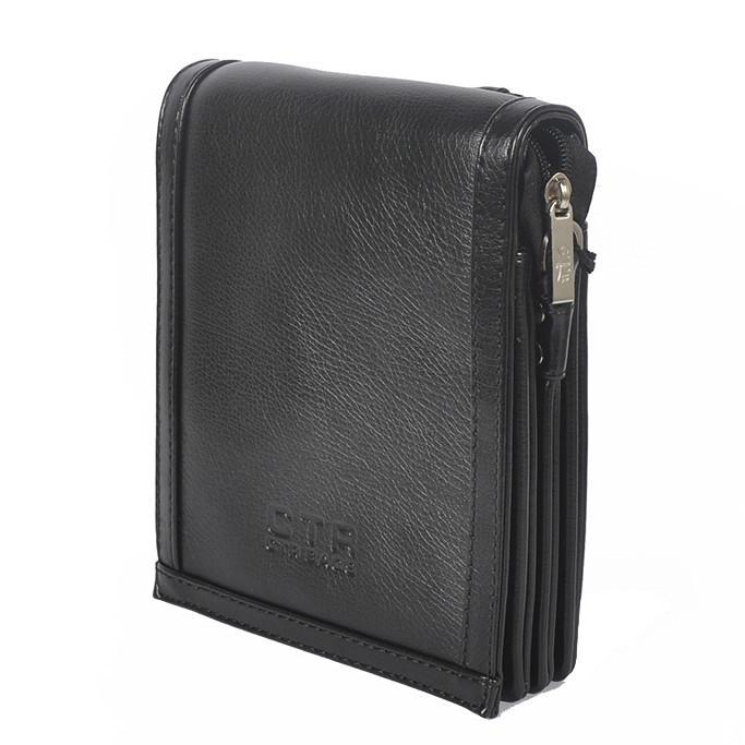"""Сумка-планшетка """"CTR Bags 7945 S"""""""