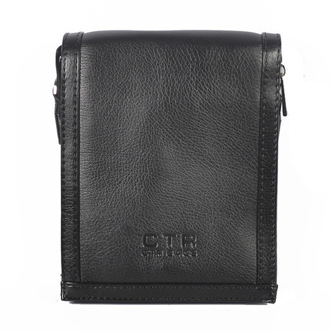 "Сумка-планшетка ""CTR Bags 7945 L"" (размер L)"