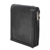 """Сумка-планшетка """"CTR Bags 7945 L"""" (размер L), фото 1"""