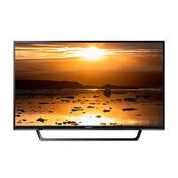 Телевизор SONY KDL32WE610