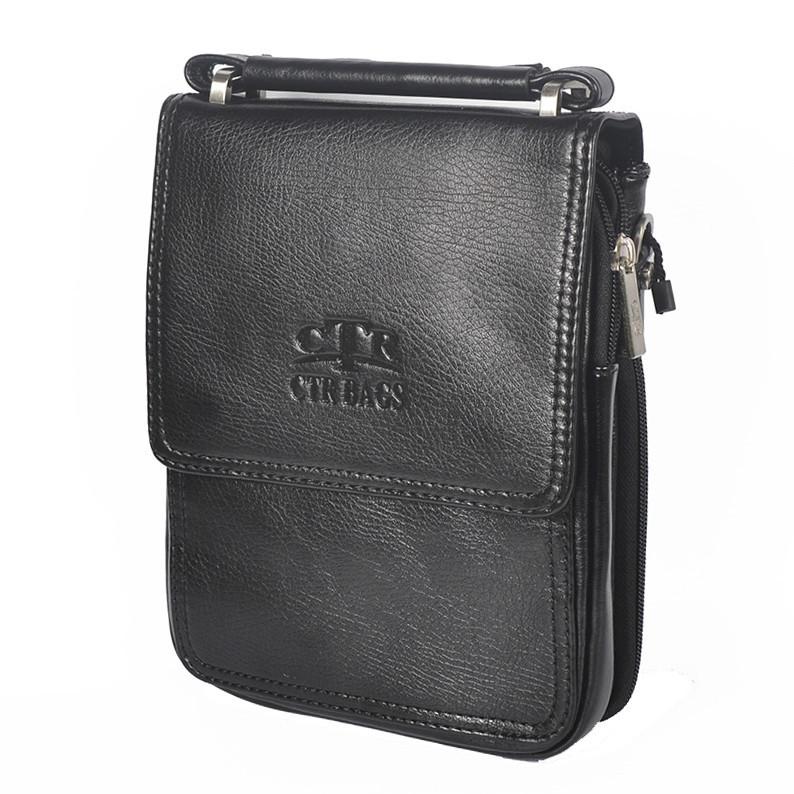 """Сумка-планшетка """"CTR Bags 8005 S"""" (размер S)"""