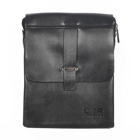 "Сумка-планшетка ""CTR Bags 8073 M"" (размер M)"