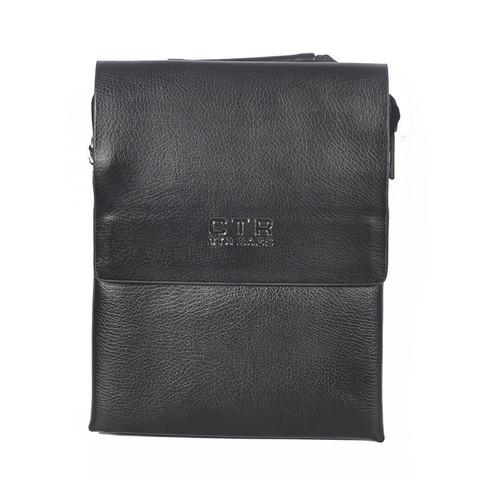 "Сумка-планшетка ""CTR Bags 8043 M"" (размер M)"