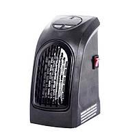 Мини обогреватель электрический в розетку Handy Heater 350 Вт