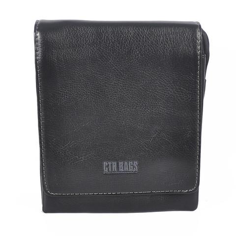 """Сумка-планшетка """"CTR Bags 7787 S"""" (размер M)"""