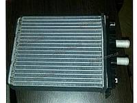 Радиатор отопителя Калина, Приора с кондиционером Panasonic (LRh01182b)