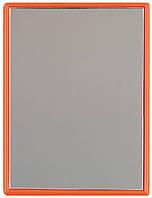 Зеркало карманное для женщин TITANIA 1550L