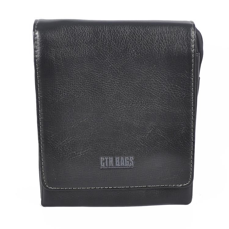 "Сумка-планшетка ""CTR Bags 7787 L"" (размер L)"