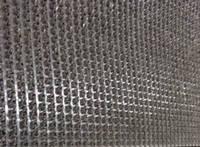 Коврик щетинистый 900х1000  мм