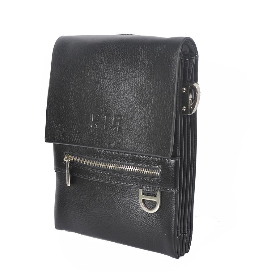 "Сумка-планшетка ""CTR Bags 7965 M"" (размер M)"