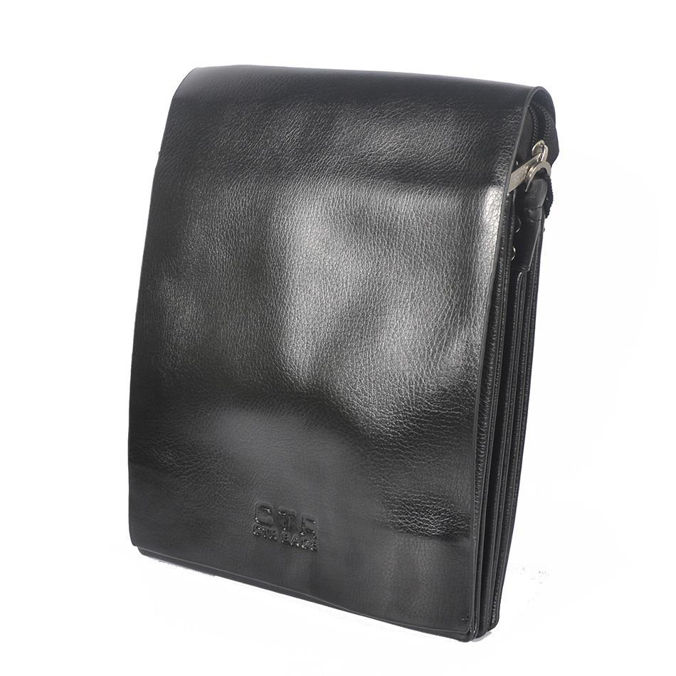 """Сумка-планшетка """"CTR Bags 8072 S"""" (размер S)"""