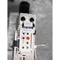 Сверлильный станок FDB Maschinen Dril45Е