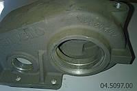 Корпус редуктора 04.5097.00 Capello