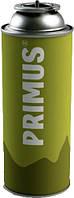 Топливо Primus Summer Cassette Gas