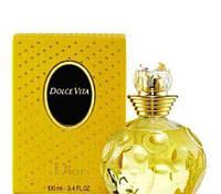 Женская туалетная вода Christian Dior Dolce Vita 100 мл.