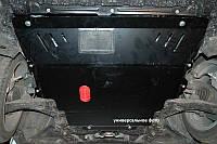 Защита двигателя Mazda 3 (2003-2010)