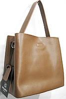 Женская кожаная сумка клатч 10014 хаки Женская кожаная сумка, кожаный женский клатч Одесса 7 км