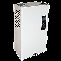 Электрический котел 12 кВт Tenko Премиум+ 380 В ППКЕ