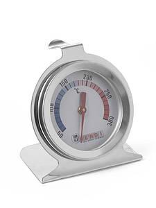 Термометр кухонный для печей и духов универсальный