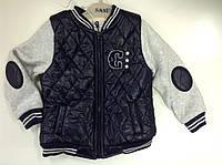 Куртка спортивная  для мальчиков в Хмельницком