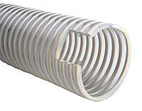 Напірно-всмоктуючий шланг Transliquid 100мм, фото 1