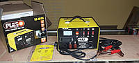 Пуско-зарядное устройство для АКБ Pulso BC-40155 12 В / 24 В, 30 А, старт 100 А для грузового и легкового авто