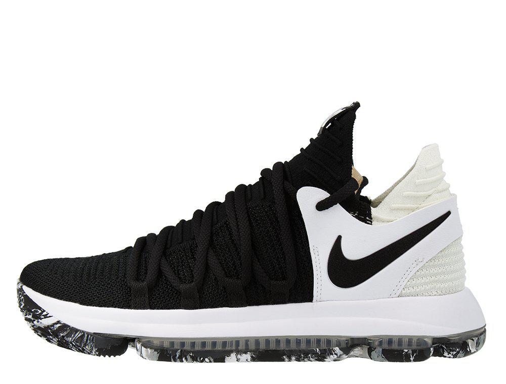 977e119bf88f Оригинальные мужские кроссовки Nike Zoom KD 10