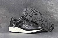 Кроссовки кросівки мужские New Balance 999 Черный с бежевым, 45